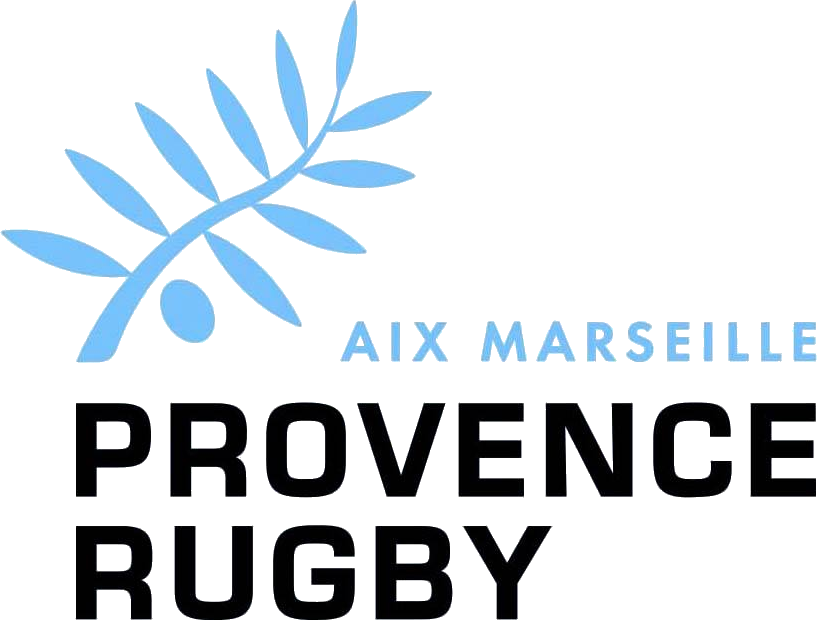 PROVENCE_RUGBY