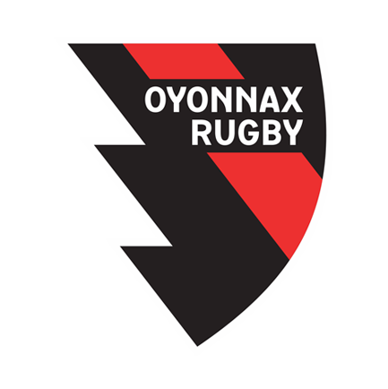 oyonnax-rugby-logo-classement-equipe