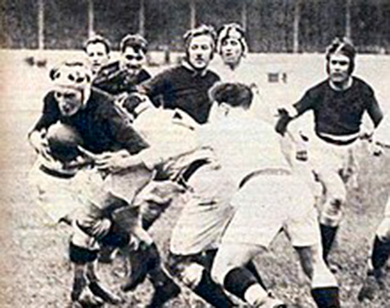 rugby-1923-1924